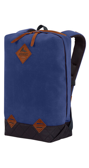 Gregory Offshore Day Backpack 18L Navy Blue